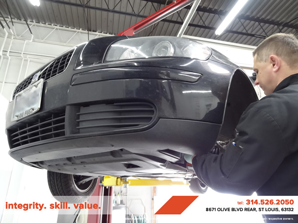 Audi mercedes benz nissan porsche jack ingram motors for Troy motors montgomery al